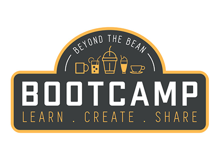 Spring / Summer BTB Bootcamps now open!